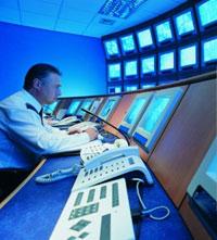 Интегрированная система охраны в казино игровые аппараты в покерных клубах