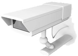 Схема подключения wifi камер к видеорегистратору
